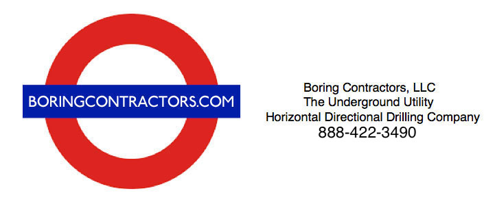 Exotic Directional Boring Experts BoringContractors.com